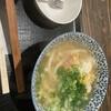 Menshoukuukai - 料理写真: