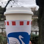ブルースカイコーヒー -