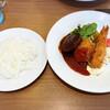 ミツケ キッチン - 料理写真: