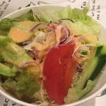 Roin - サラダ