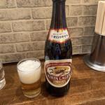 大来 - 瓶ビール