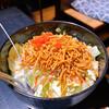 お好み焼 瓢箪 - 料理写真: