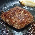 Tajimabifuhamada - ハンバーグ