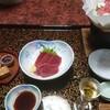 棧温泉旅館 - 料理写真:
