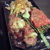 焼肉世界チャンピオン 南4条店