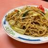 中華 ふるさと - 料理写真:
