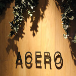 Achero -