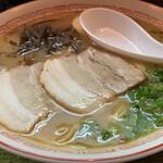魚一番 - 料理写真: