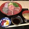 駿河の恵 - 料理写真: