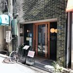 ワインショップ&ダイナー FUJIMARU - FUJIMARU 東心斎橋店さん