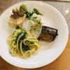 Miyoshian - 料理写真:和食のバイキング(2020.11.現在)