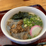 さぬき本店 - 料理写真: