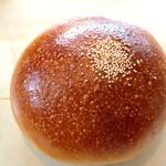 14180256 - あんパン(130円)