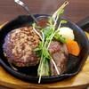 津の田ミート - 料理写真:これは200g(300gもあり)