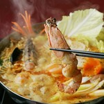 Asian Kitchen Sapana -