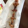 ウミナカ プラザ - 料理写真: