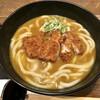 Tsuruchan - 料理写真: