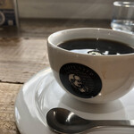 BILLY'S CUP COFFEE&ROASTER -