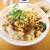 タカラヤ - 料理写真:親鳥そぼろご飯です☆ 2020-1127訪問