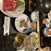 ホテルグリーンピア南阿蘇 - 料理写真: