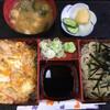 Tanakaya - 料理写真: