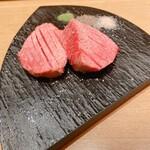 牛タン料理 Jyujyu -