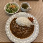 新橋ROCHE -