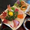 さかな料理 GYO2 - 料理写真: