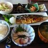 Hanadontaku - 料理写真:
