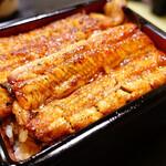 Unagimusashino - メイン写真: