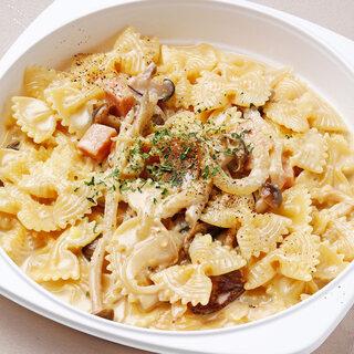 【テイクアウト】地元食材のイタリアンをご家庭でも♪