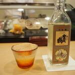 紀廣 - 賀茂鶴 大吟醸