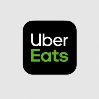 UberEats開始しました!ご家庭でもお楽しみください!