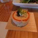 Grill&Dining G -
