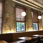 CRAFT BEER DINING &9 -