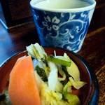 石橋うなぎ店 - うなぎ石橋 お茶と漬物 あなたのかわりに・・・は静岡地域情報です。http://anakawa.blog77.fc2.com/