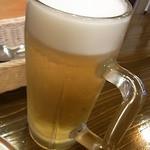 14190653 - ビールセット ビール