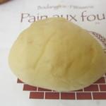 スギノキ - クリームパン