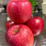 141902163 - りんご