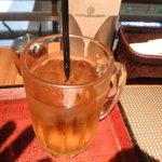 14191074 - アイス連茶