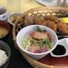 Kameokakantorikurabu - 料理写真: