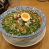 kyabetonra-men - 料理写真: