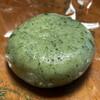 かわしまや - 料理写真:草餅