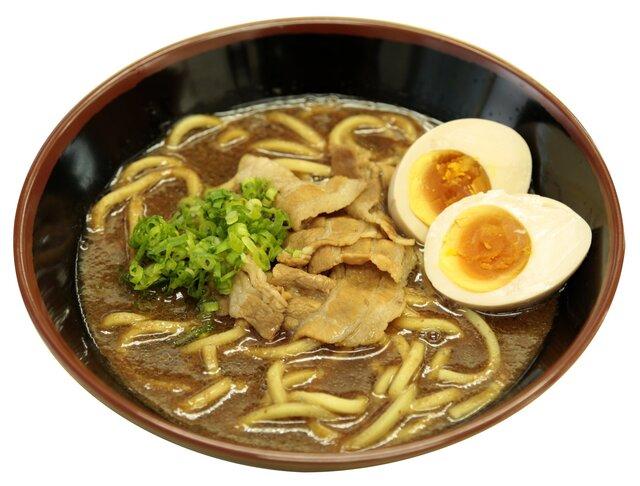 串カツ田中 鶯谷店の料理の写真