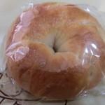 14194227 - ドライトマトとチーズ(多分) 190円