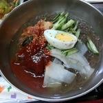 14194400 - 辛冷麺(2012/08)