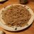 そばがみ - そば:山形の粗挽き蕎麦