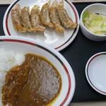 みよしの - 料理写真: