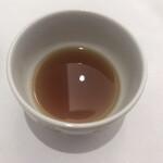 141956001 - 野菜のコンソメスープ