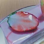 141958150 - 苺